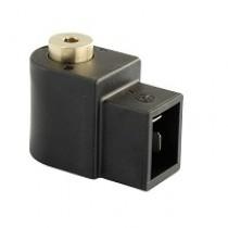 Oil Pump Coil