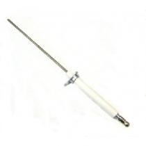 Electrode & Probes