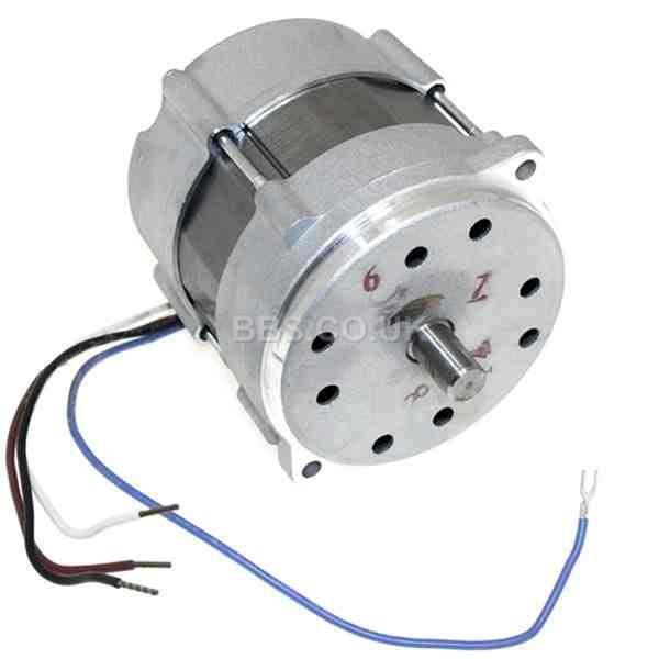 Riello R40 G20 & GS20 Motor