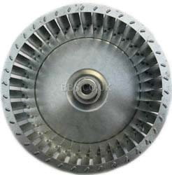 FAN IMPELLOR WRAC-632800161