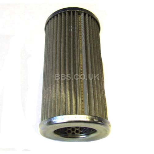 OIL FILTER ELEMENT FOR UCC-1L-1115(EIL-1115