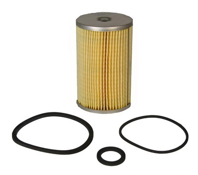 Oil Filter Element Same As Crosland 493 (Bio)