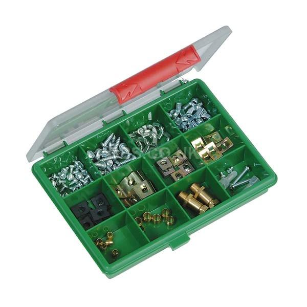 Plumbers Mechanical Kit