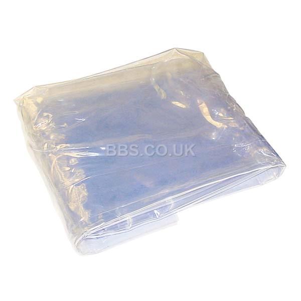 Waterproof PVC Mat