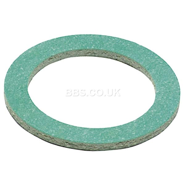Fibre Washers - 3/4  (6)