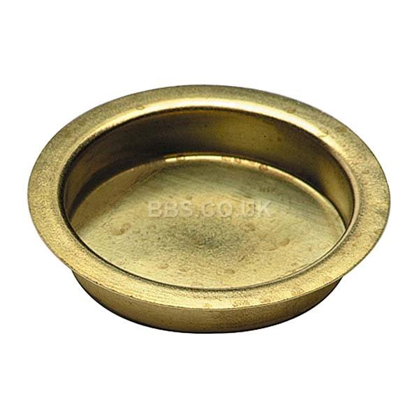 Meter Sealing Disc - 3/4  (4)