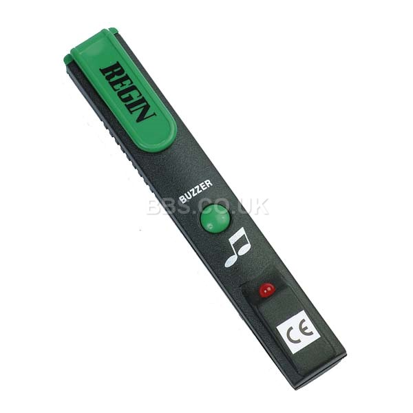 Volt Sensor