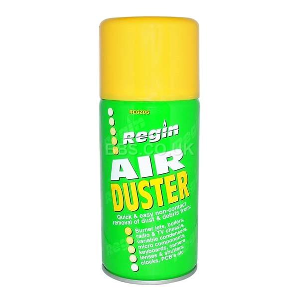 Air Duster - 150ml