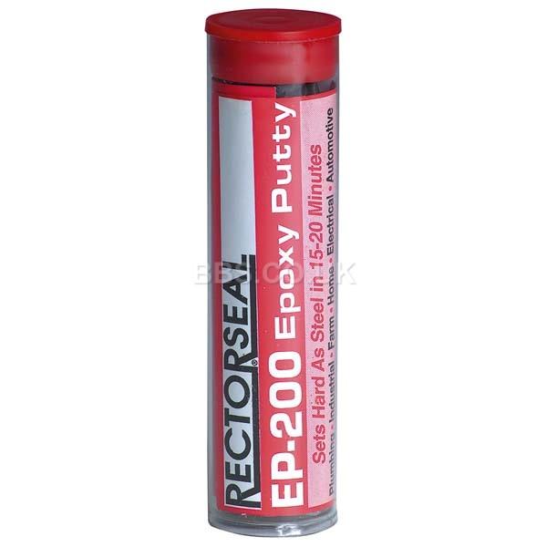 Epoxy Putty