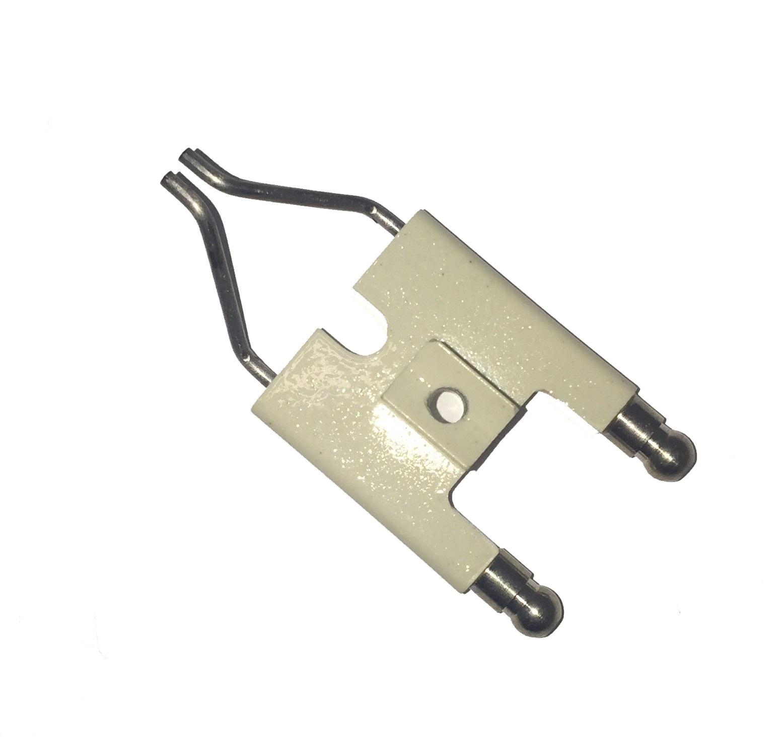 NUWAY ELECTRODE BLOCK FOR NOL 1-2-3